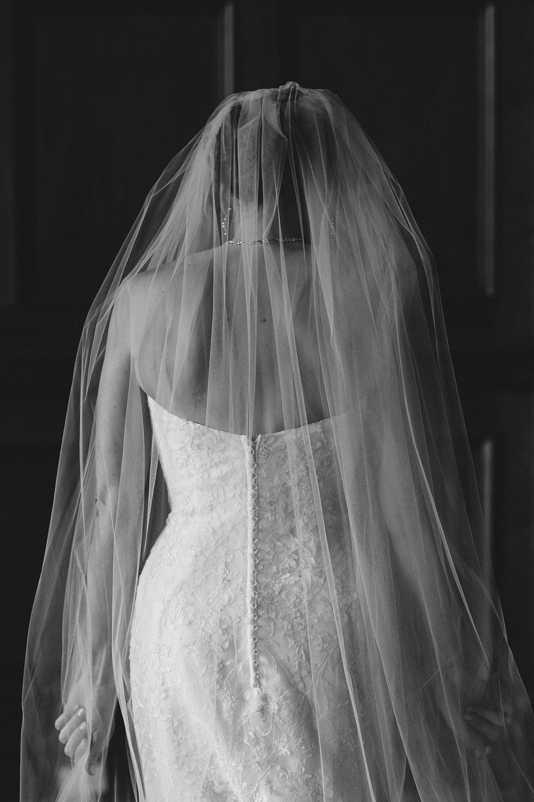 One-King-West-Toronto-wedding-photography_Sam-Wong-of-Visual-Cravings_KnR-19