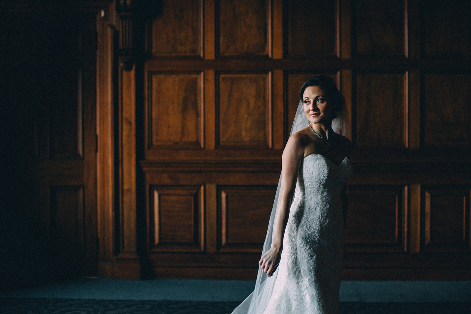 One-King-West-Toronto-wedding-photography_Sam-Wong-of-Visual-Cravings_KnR-20
