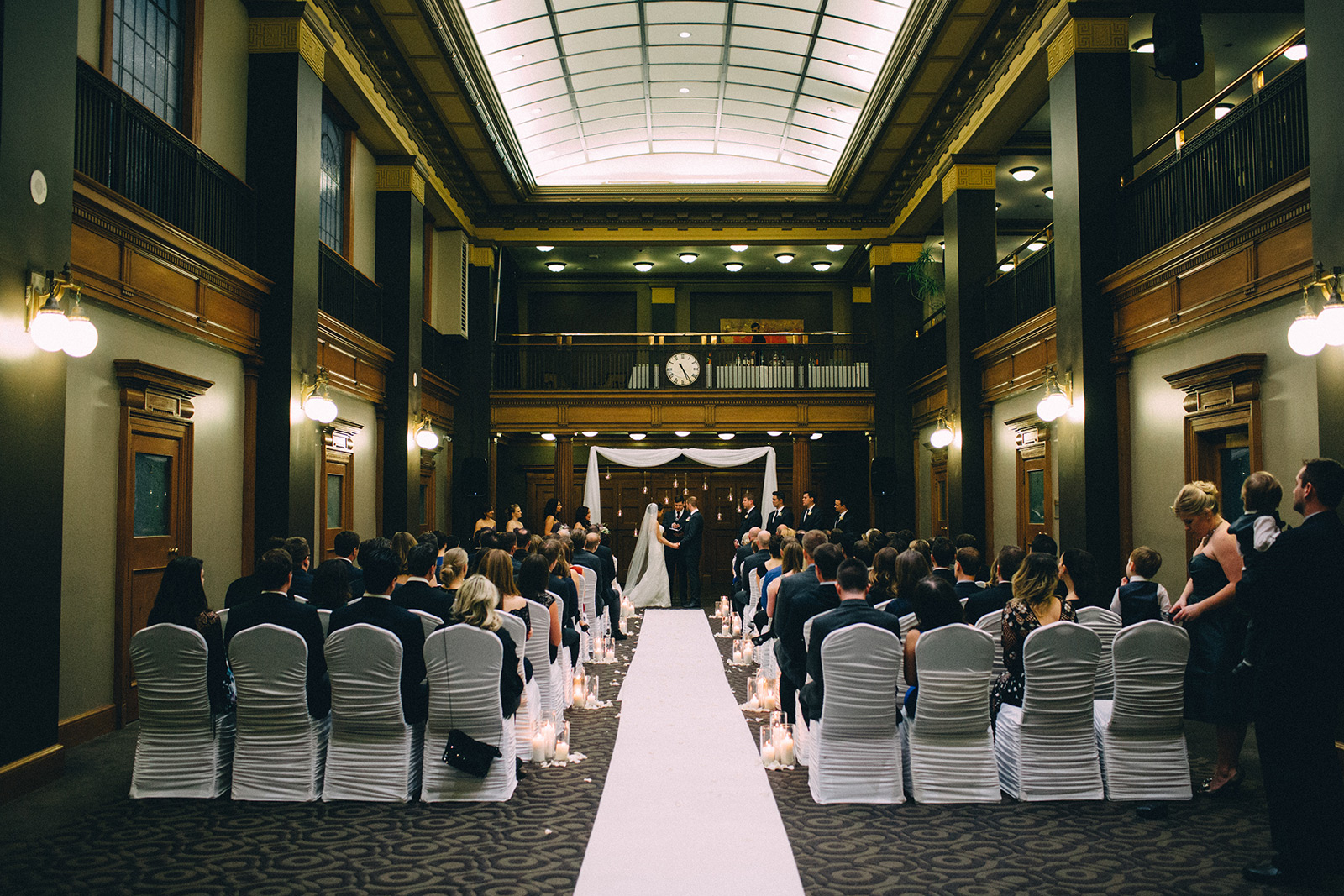 One-King-West-Toronto-wedding-photography_Sam-Wong-of-Visual-Cravings_KnR-27