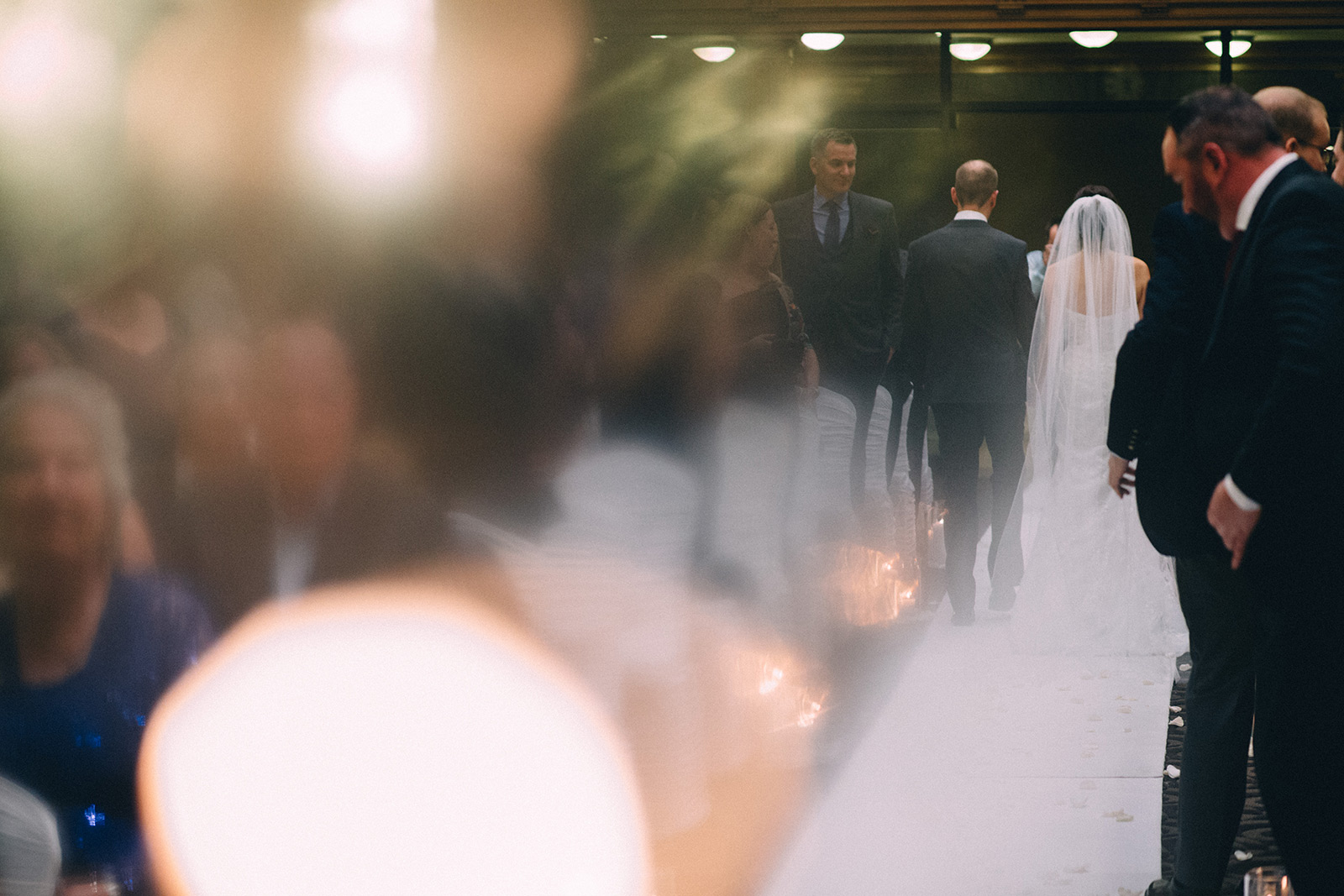 One-King-West-Toronto-wedding-photography_Sam-Wong-of-Visual-Cravings_KnR-29