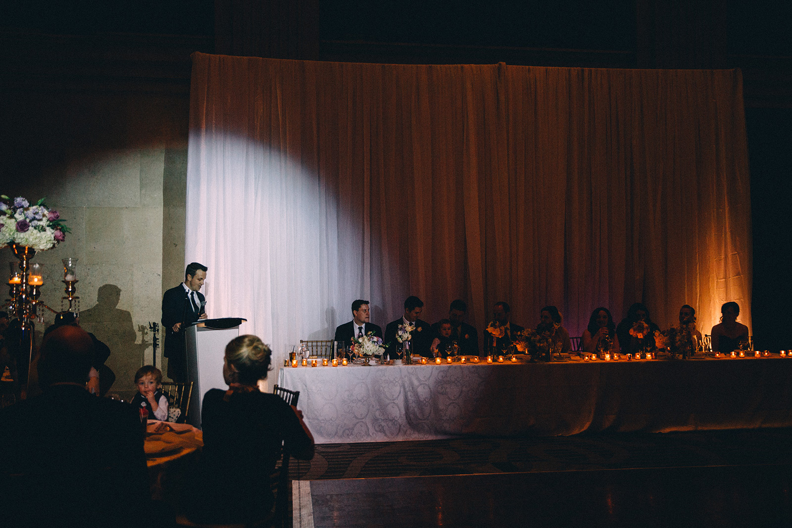 One-King-West-Toronto-wedding-photography_Sam-Wong-of-Visual-Cravings_KnR-35