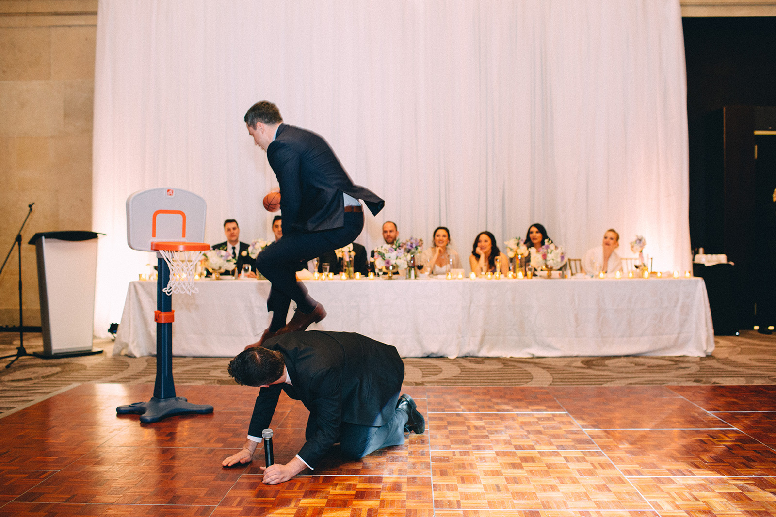 One-King-West-Toronto-wedding-photography_Sam-Wong-of-Visual-Cravings_KnR-36