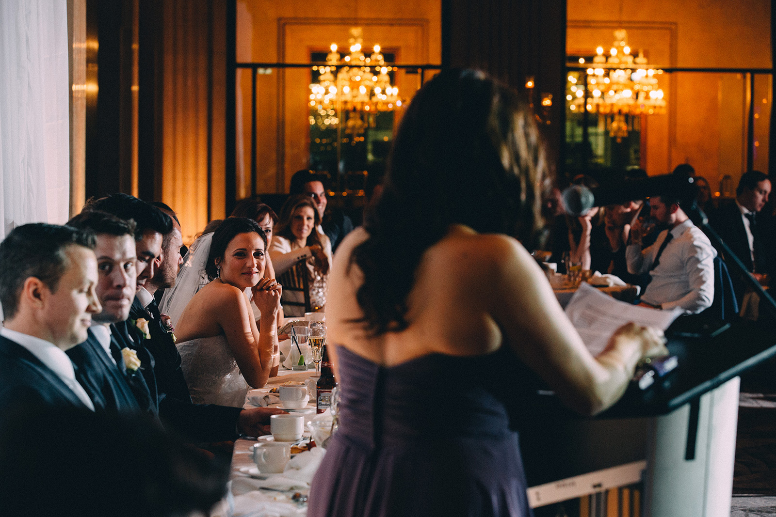 One-King-West-Toronto-wedding-photography_Sam-Wong-of-Visual-Cravings_KnR-37