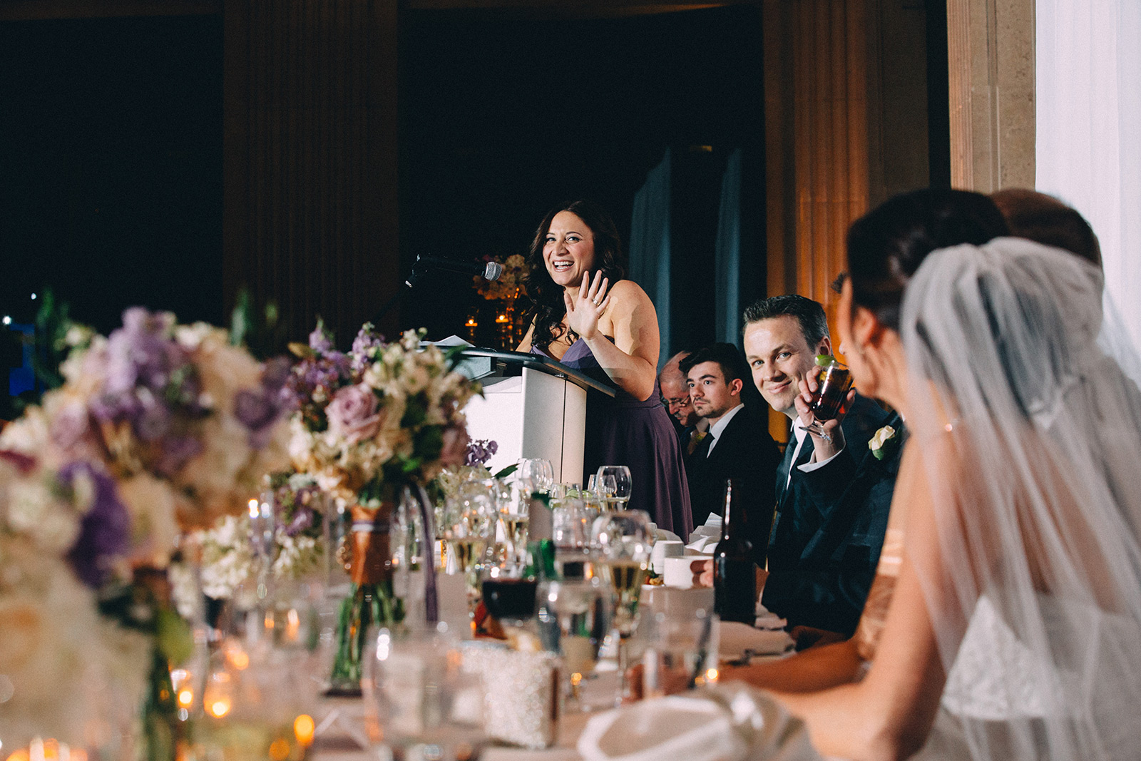 One-King-West-Toronto-wedding-photography_Sam-Wong-of-Visual-Cravings_KnR-38