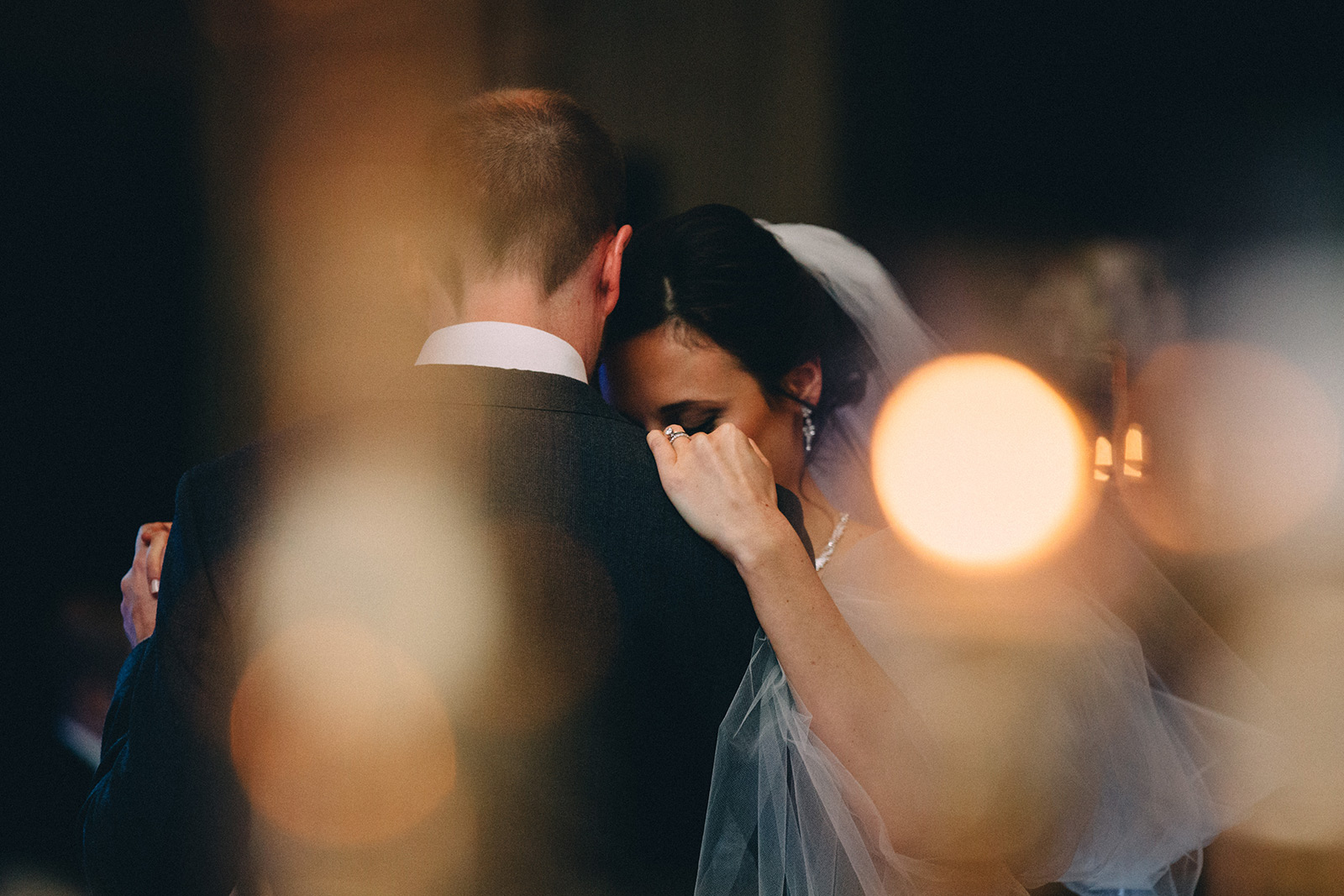 One-King-West-Toronto-wedding-photography_Sam-Wong-of-Visual-Cravings_KnR-39