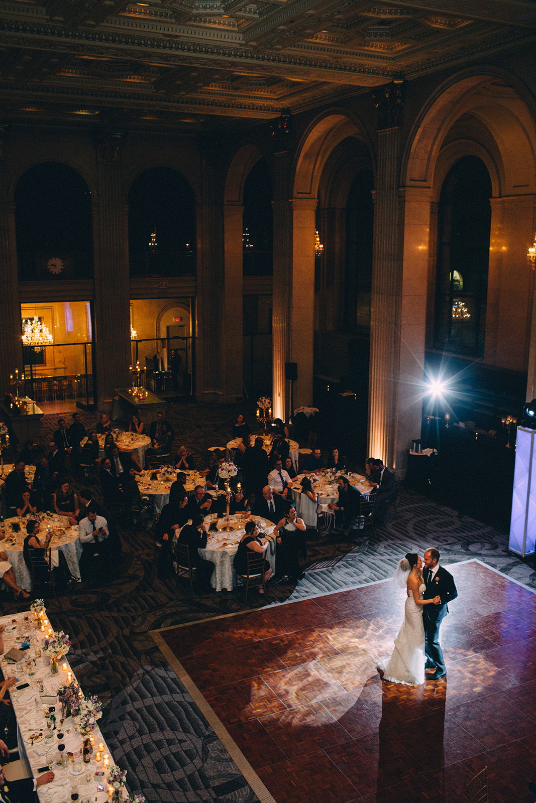 One-King-West-Toronto-wedding-photography_Sam-Wong-of-Visual-Cravings_KnR-40