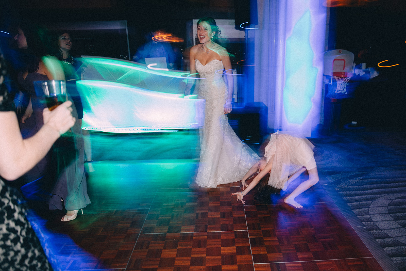 One-King-West-Toronto-wedding-photography_Sam-Wong-of-Visual-Cravings_KnR-41