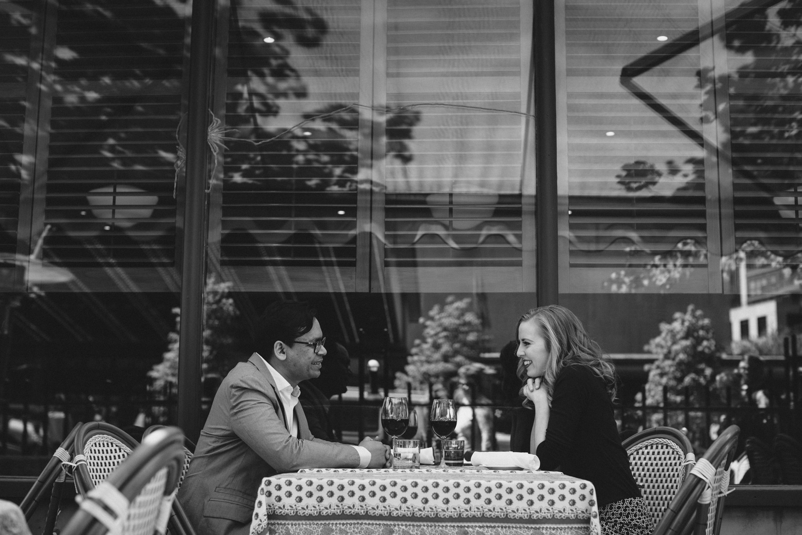 Toronto-engagement-photography-oliver-and-bonacini-Biffs-kw-visual-cravings-Sam-Wong_02