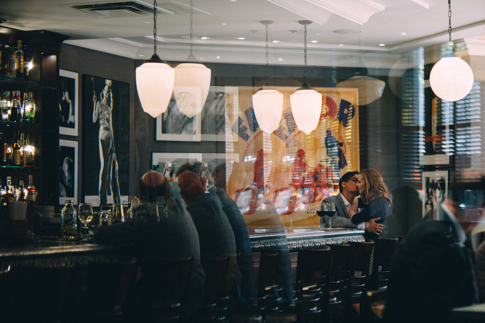Toronto-engagement-photography-oliver-and-bonacini-Biffs-kw-visual-cravings-Sam-Wong_04