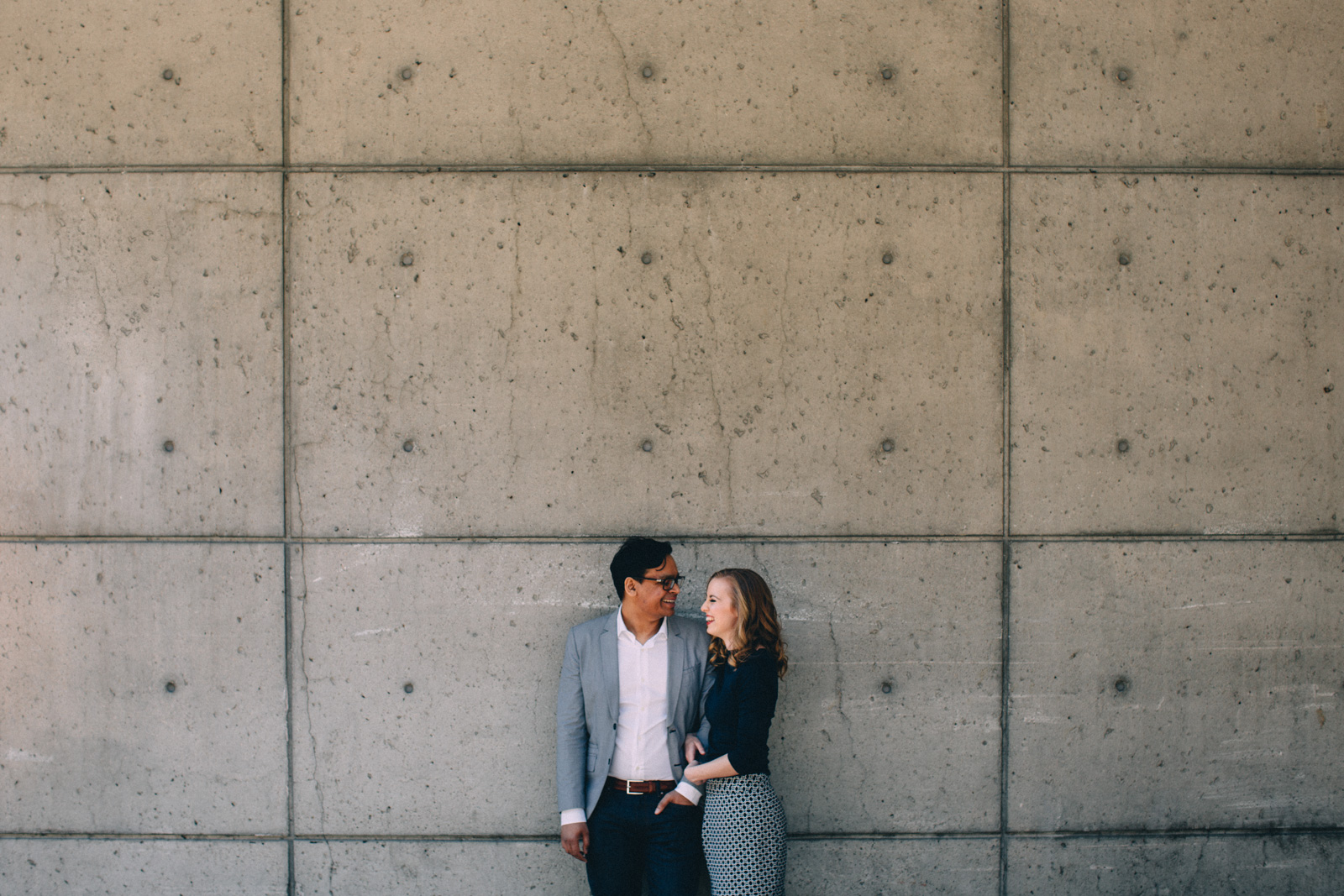 Toronto-engagement-photography-oliver-and-bonacini-Biffs-kw-visual-cravings-Sam-Wong_08