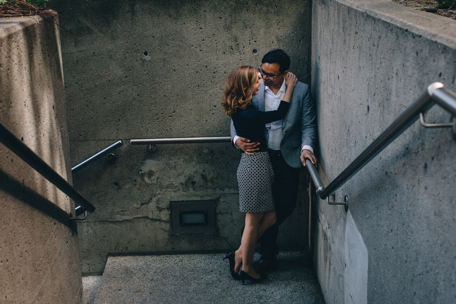 Toronto-engagement-photography-oliver-and-bonacini-Biffs-kw-visual-cravings-Sam-Wong_09