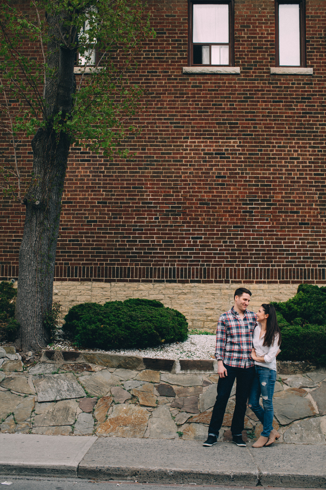 Toronto-High-Park-engagement-photography-JnM-by-visual-cravings-_04