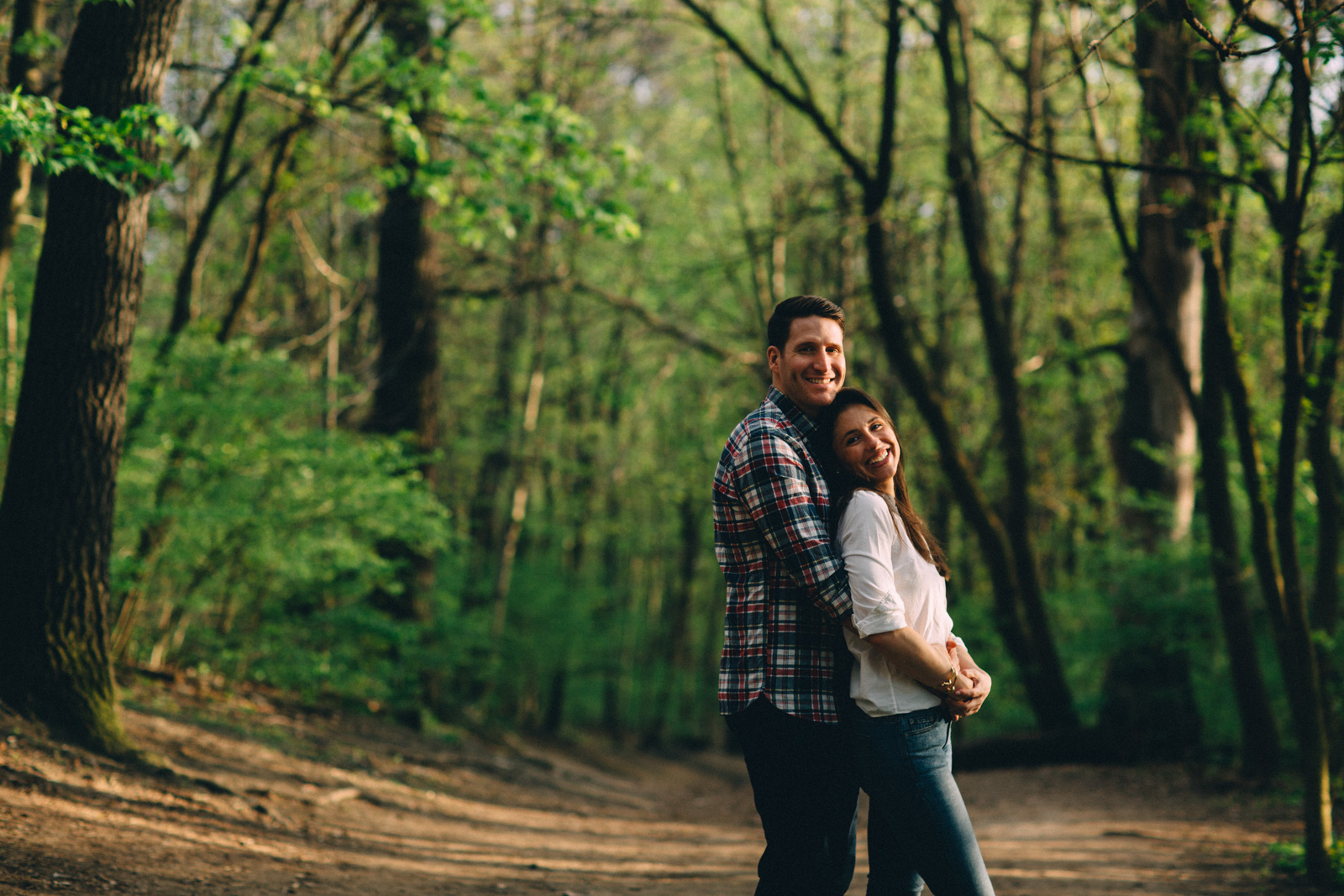 Toronto-High-Park-engagement-photography-JnM-by-visual-cravings-_06