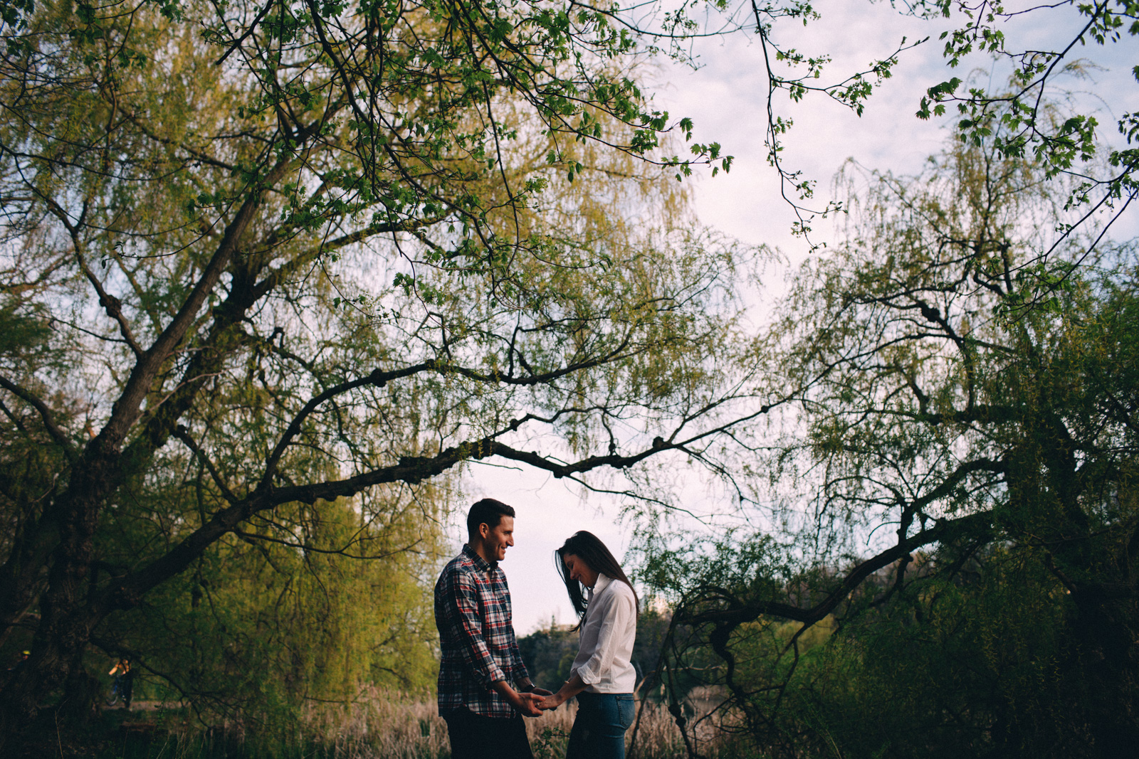 Toronto-High-Park-engagement-photography-JnM-by-visual-cravings-_09
