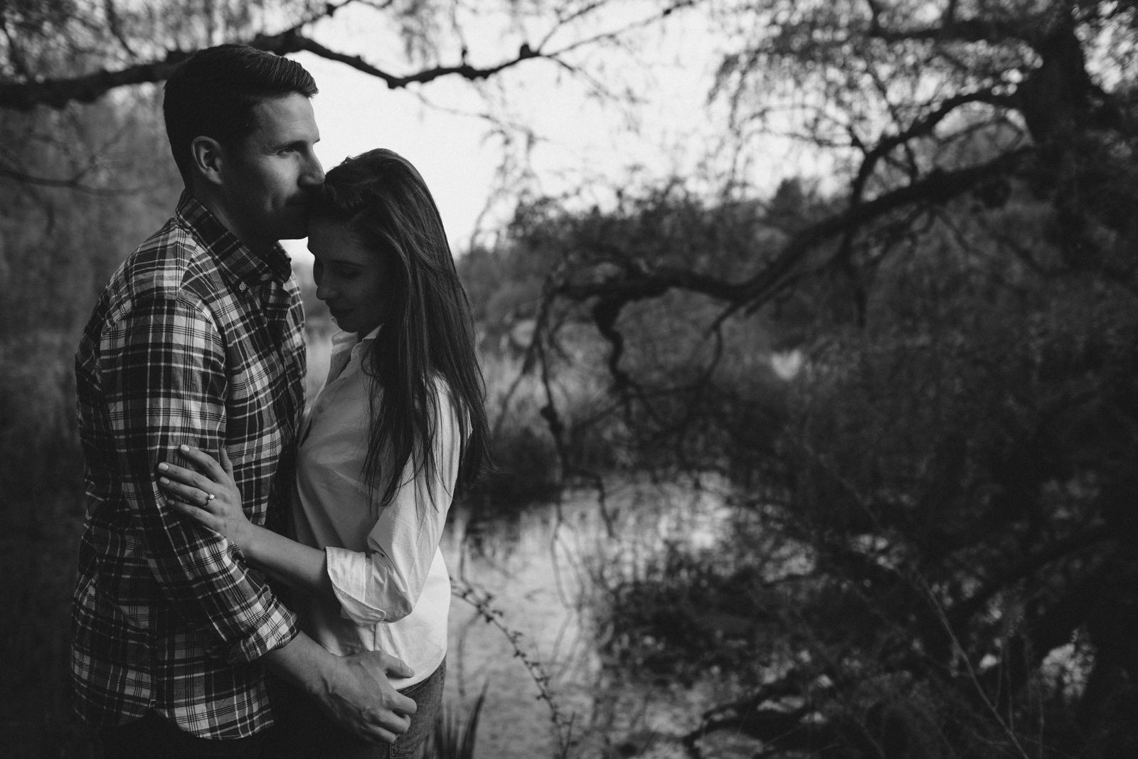 Toronto-High-Park-engagement-photography-JnM-by-visual-cravings-_10