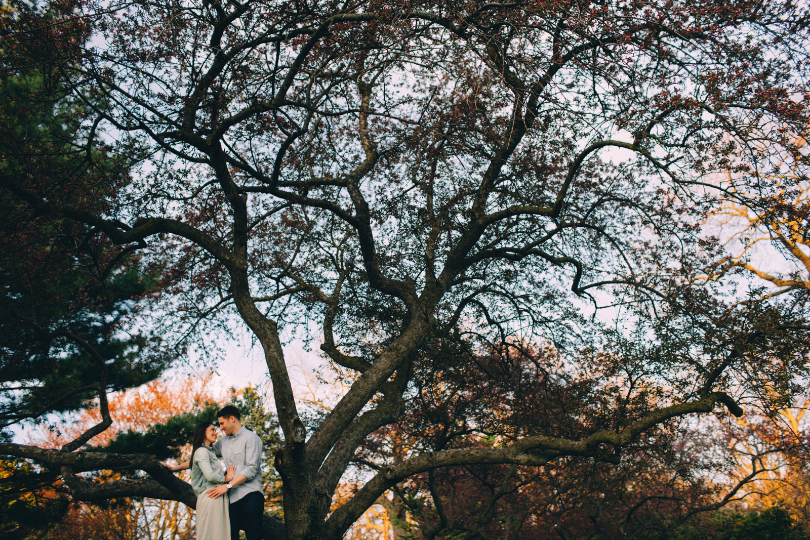 Toronto-High-Park-engagement-photography-JnM-by-visual-cravings-_12
