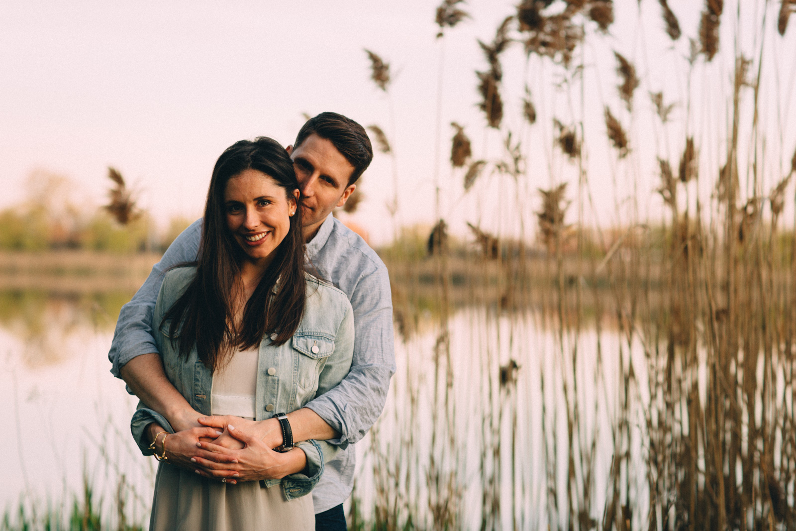 Toronto-High-Park-engagement-photography-JnM-by-visual-cravings-_13