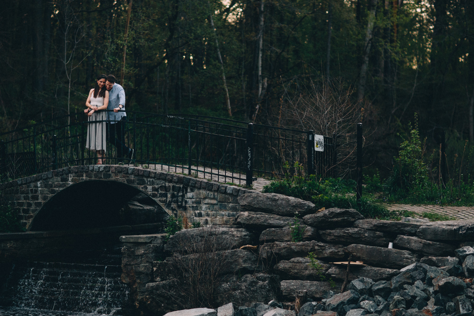 Toronto-High-Park-engagement-photography-JnM-by-visual-cravings-_14