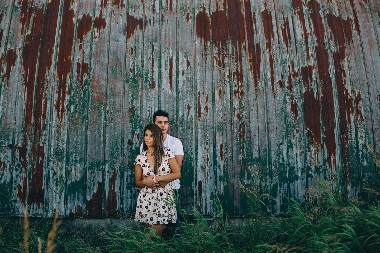 Rural-Ontario-modern-lifestyle-engagement-session-Sam-Wong-Visual-Cravings-AnJ_01