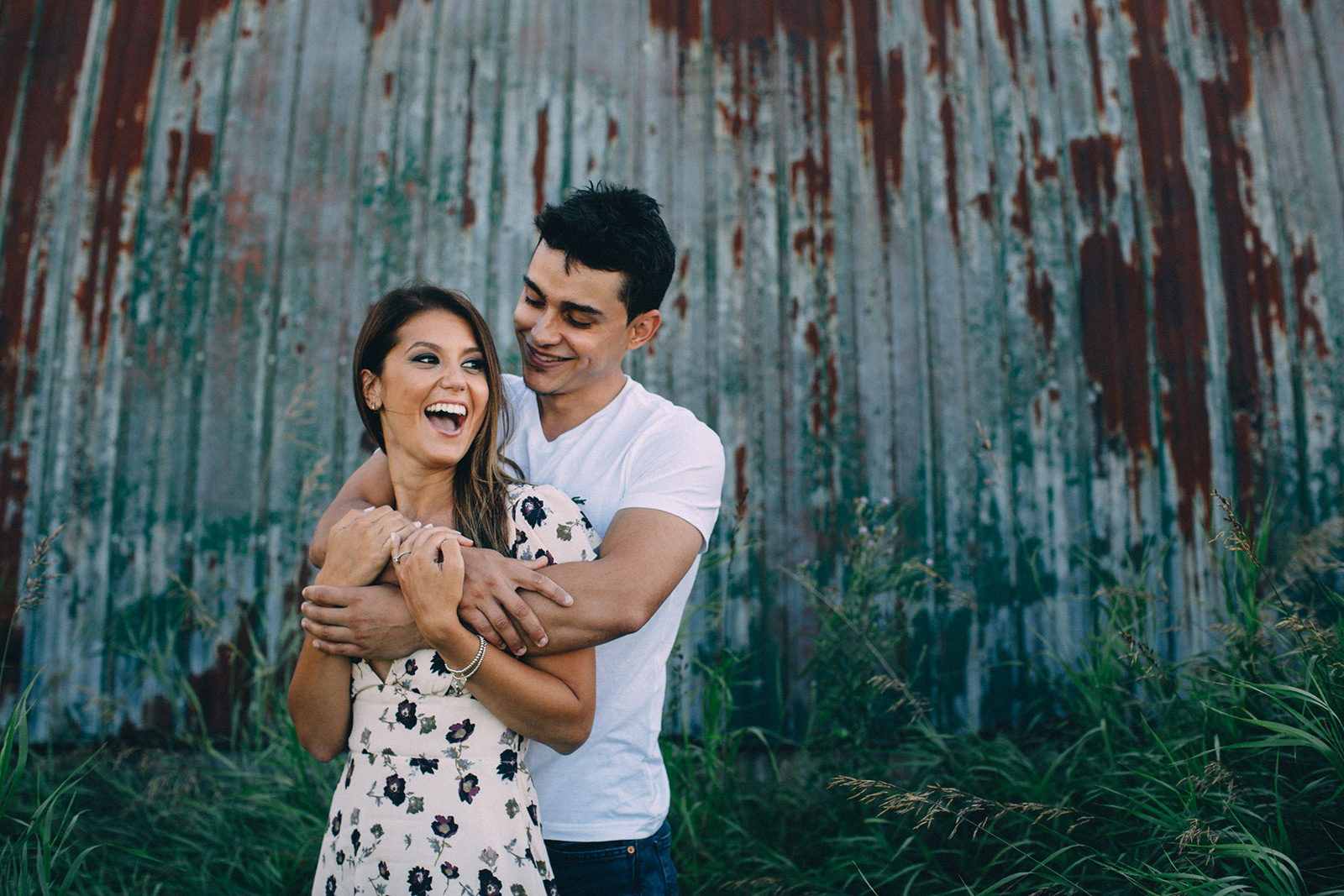 Rural-Ontario-modern-lifestyle-engagement-session-Sam-Wong-Visual-Cravings-AnJ_03