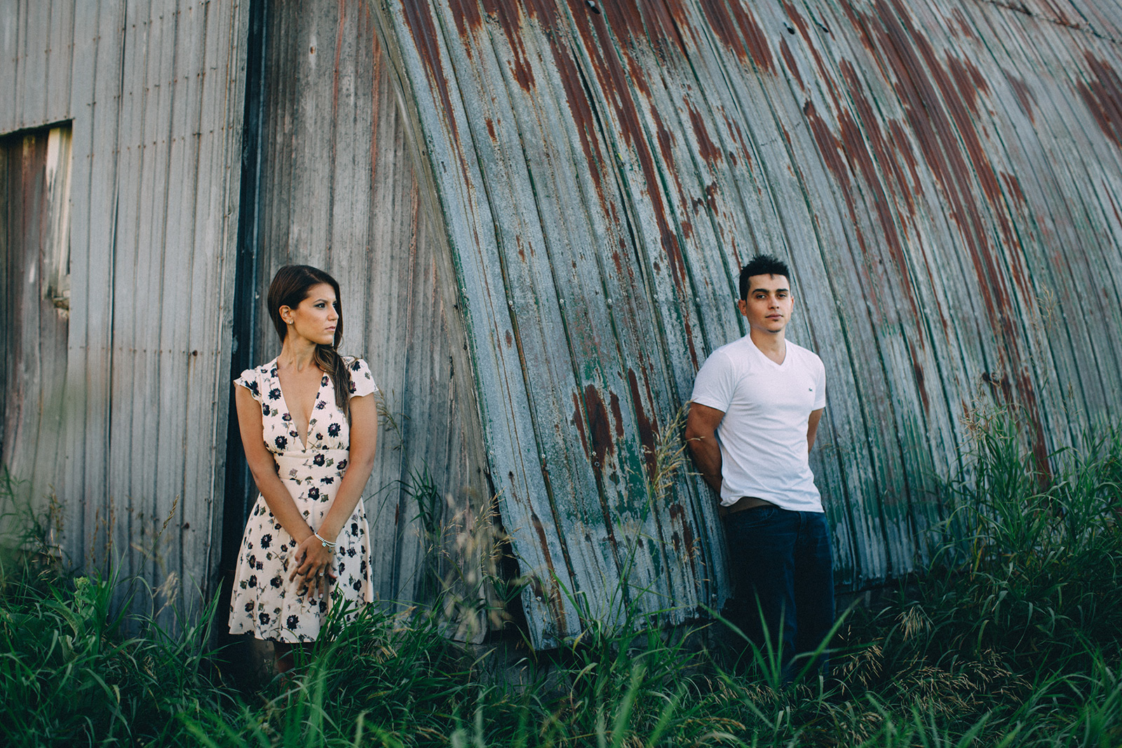 Rural-Ontario-modern-lifestyle-engagement-session-Sam-Wong-Visual-Cravings-AnJ_06