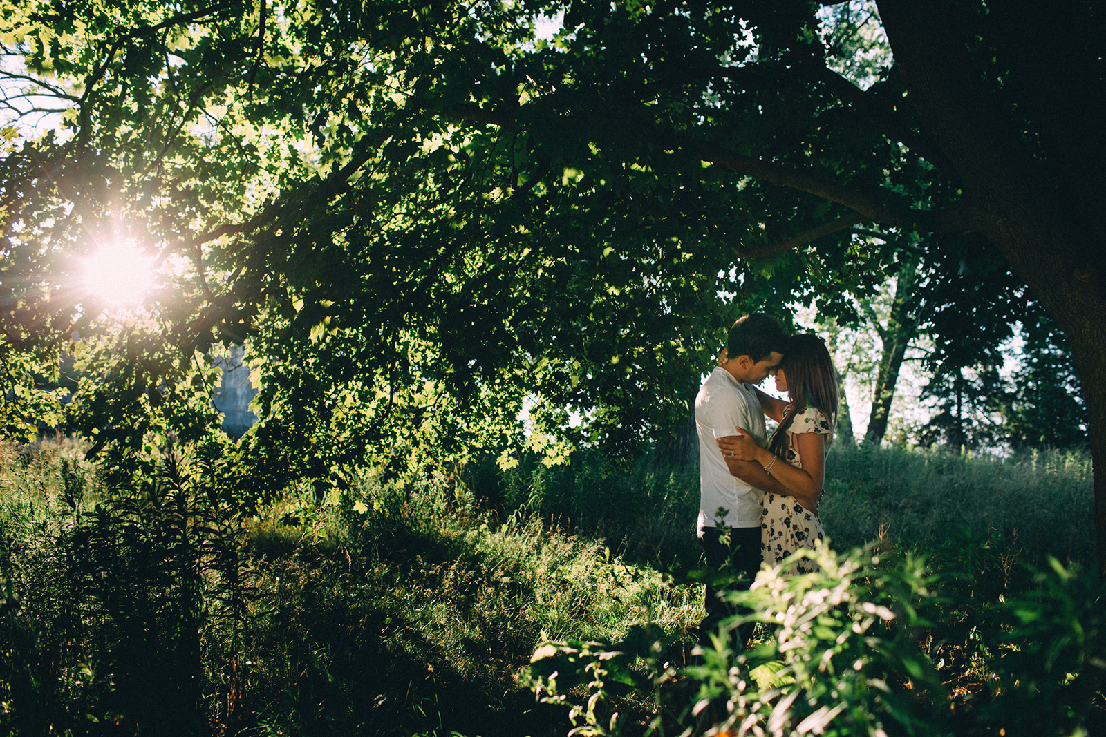 Rural-Ontario-modern-lifestyle-engagement-session-Sam-Wong-Visual-Cravings-AnJ_13