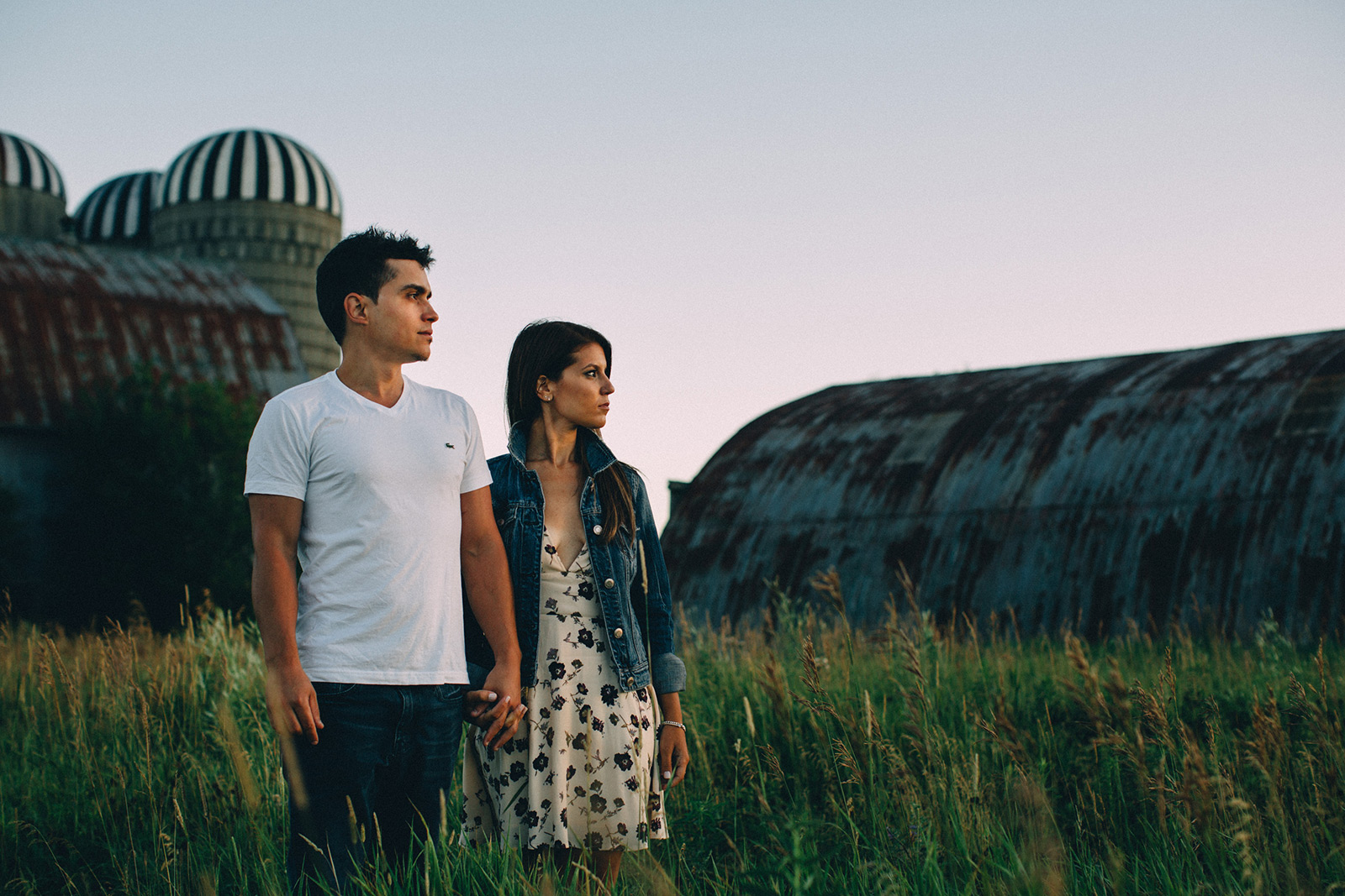 Rural-Ontario-modern-lifestyle-engagement-session-Sam-Wong-Visual-Cravings-AnJ_15