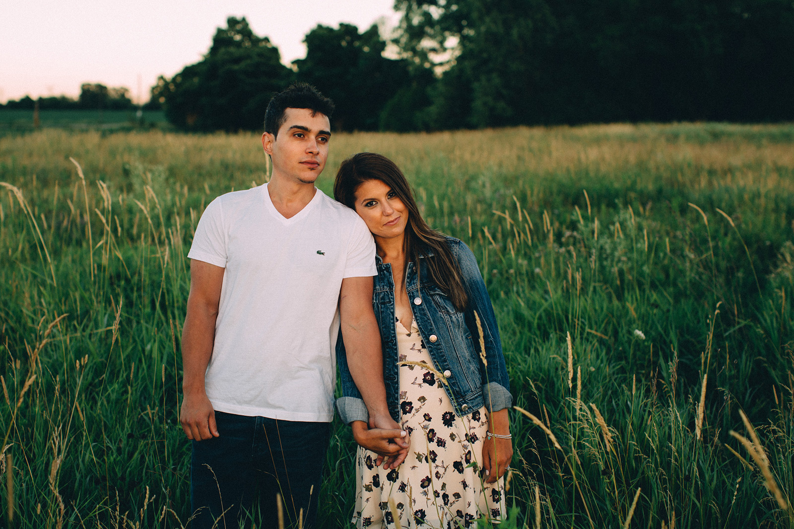 Rural-Ontario-modern-lifestyle-engagement-session-Sam-Wong-Visual-Cravings-AnJ_22