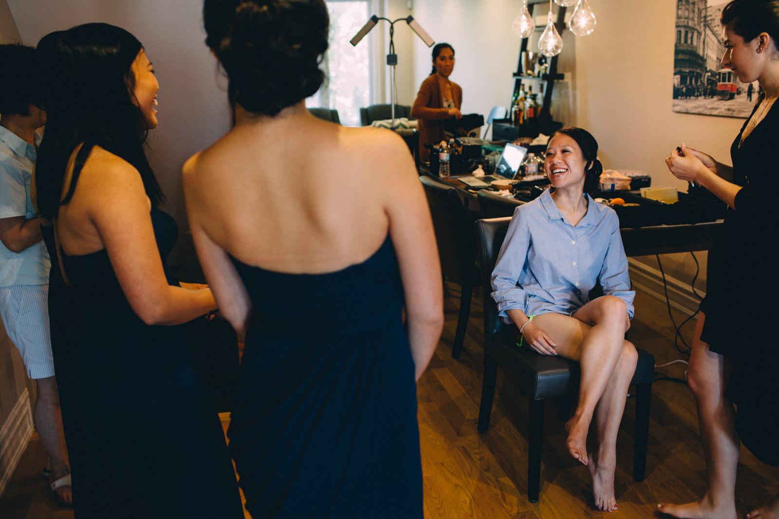 Canoe-Toronto-wedding-photography-JM-by-Sam-Wong-of-visual-cravings_02
