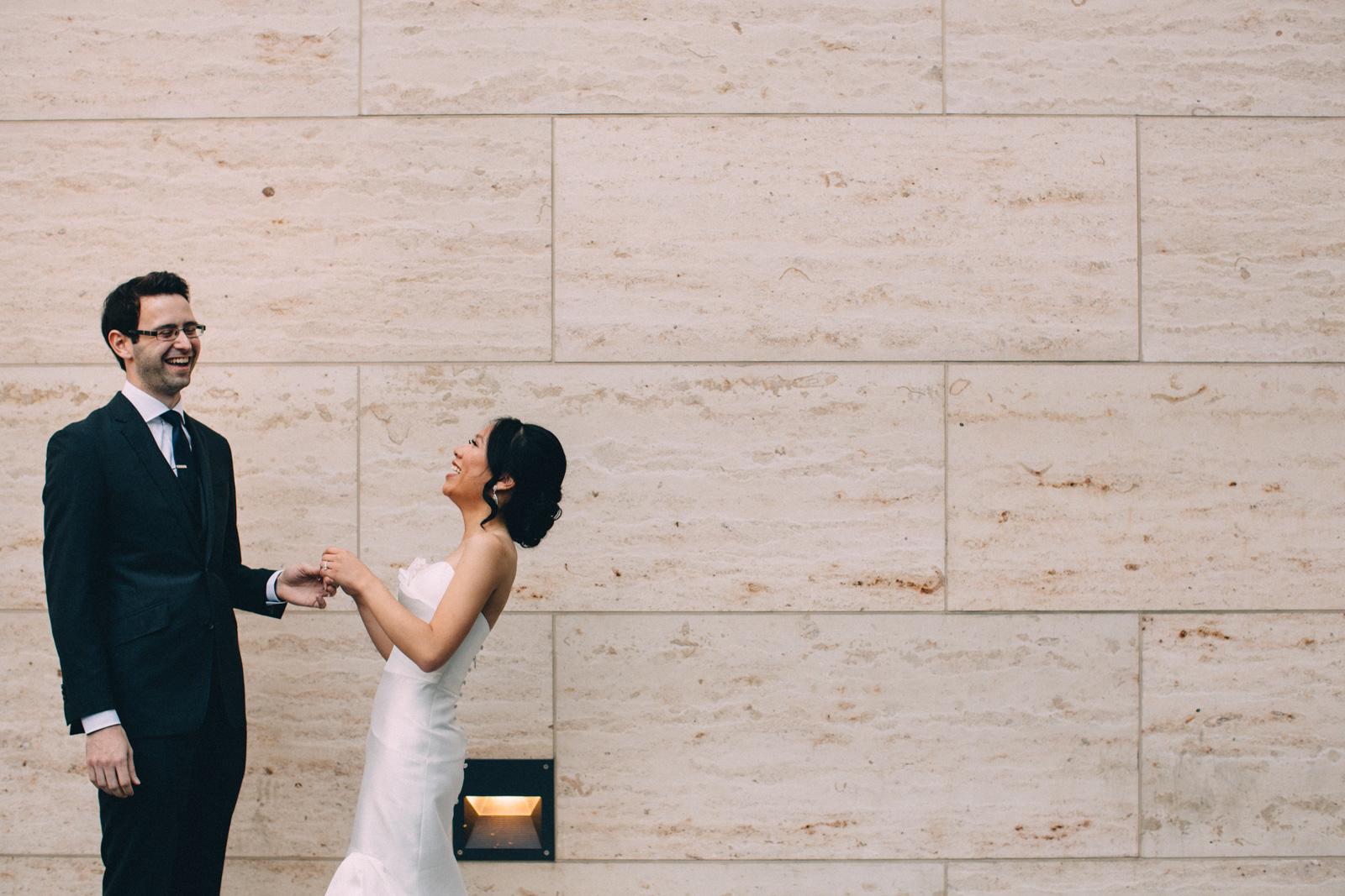 Canoe-Toronto-wedding-photography-JM-by-Sam-Wong-of-visual-cravings_15
