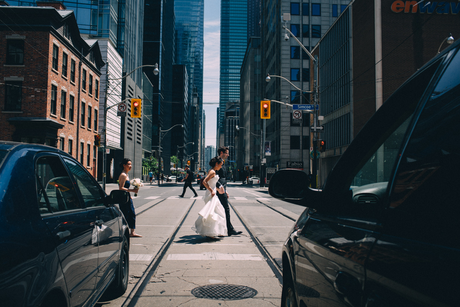 Canoe-Toronto-wedding-photography-JM-by-Sam-Wong-of-visual-cravings_16