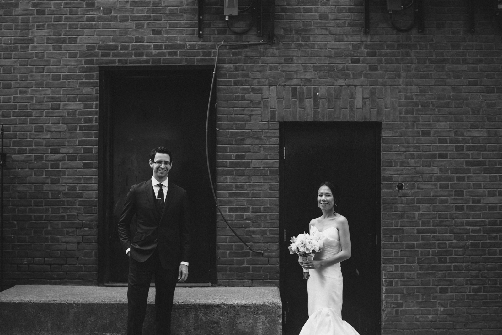 Canoe-Toronto-wedding-photography-JM-by-Sam-Wong-of-visual-cravings_19