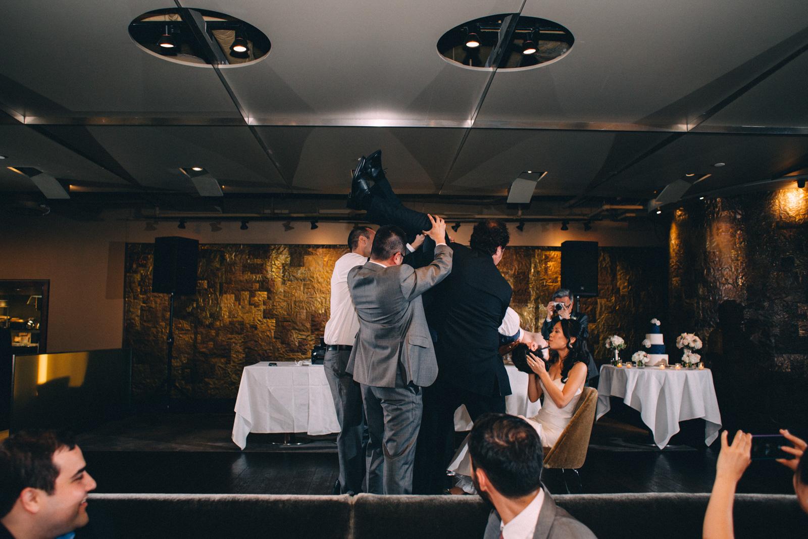 Canoe-Toronto-wedding-photography-JM-by-Sam-Wong-of-visual-cravings_48