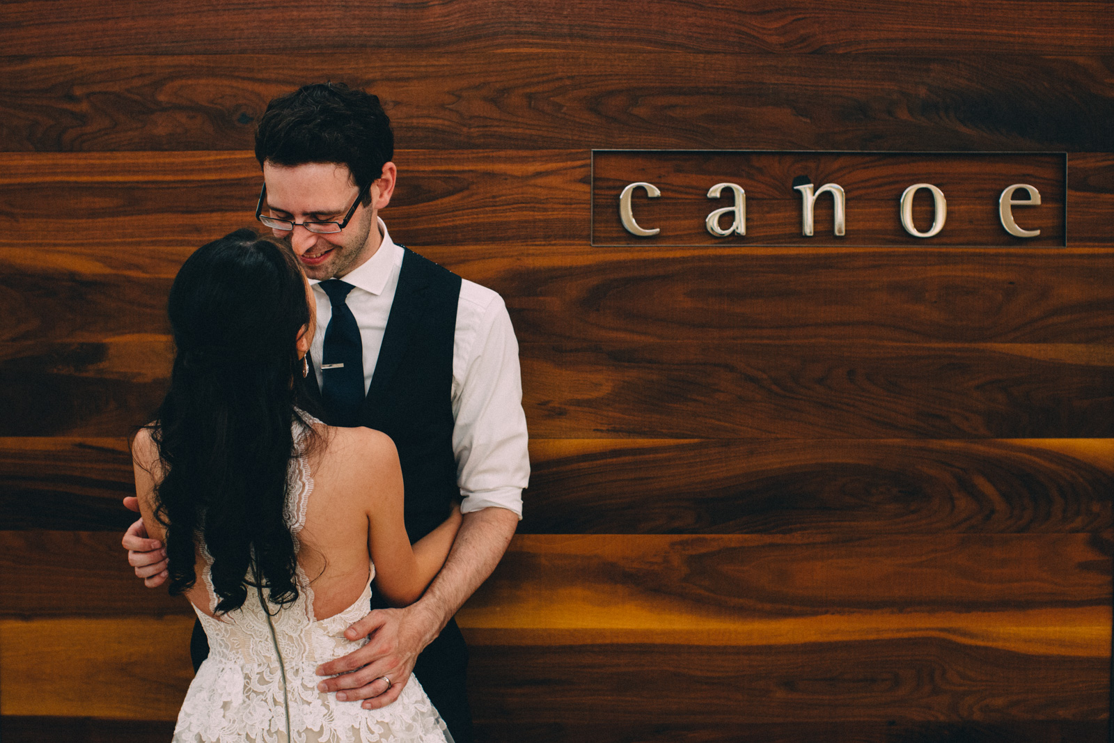 Canoe-Toronto-wedding-photography-JM-by-Sam-Wong-of-visual-cravings_58