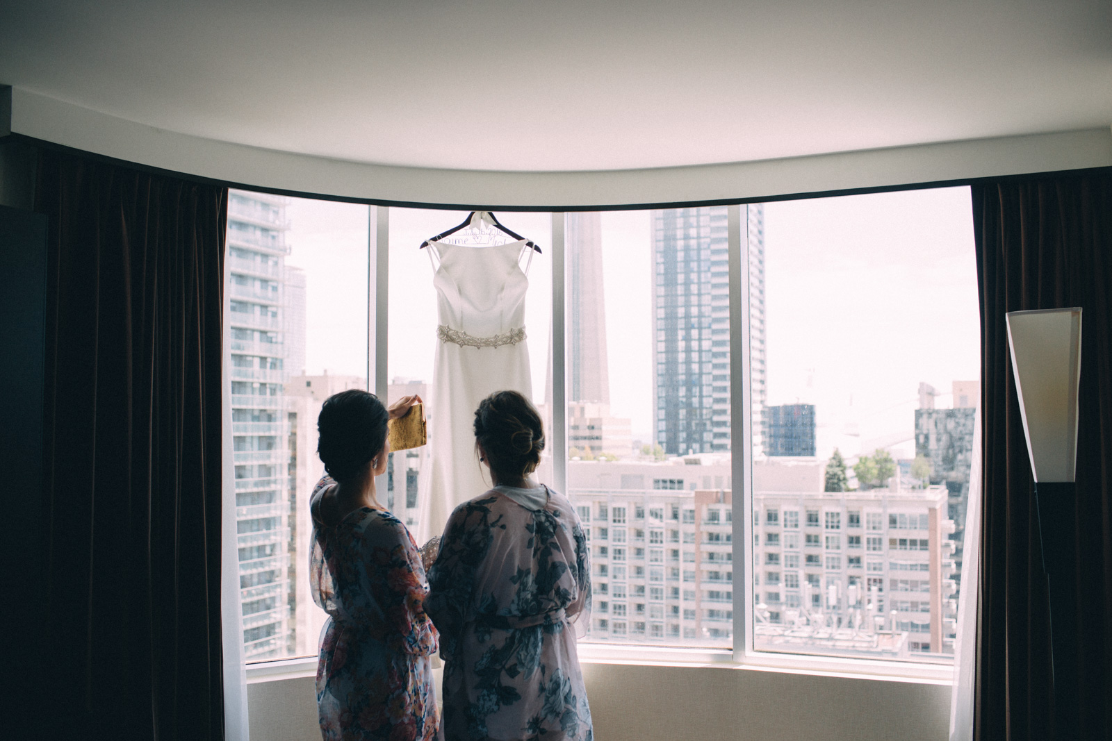 Malaparte-wedding-photography-Toronto-by-Sam-Wong-of-Visual-Cravings_08