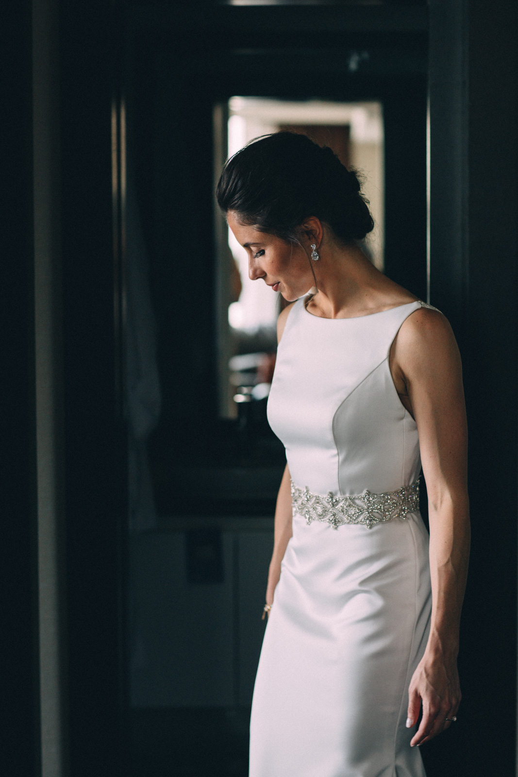 Malaparte-wedding-photography-Toronto-by-Sam-Wong-of-Visual-Cravings_21