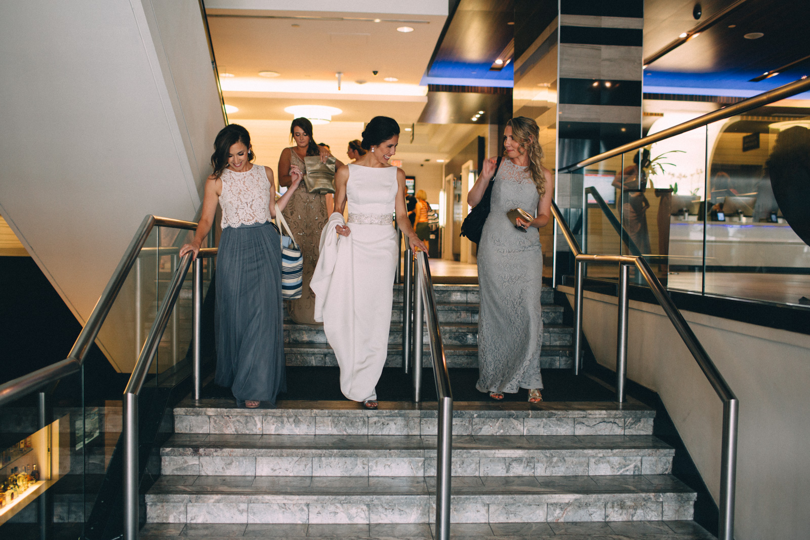 Malaparte-wedding-photography-Toronto-by-Sam-Wong-of-Visual-Cravings_22