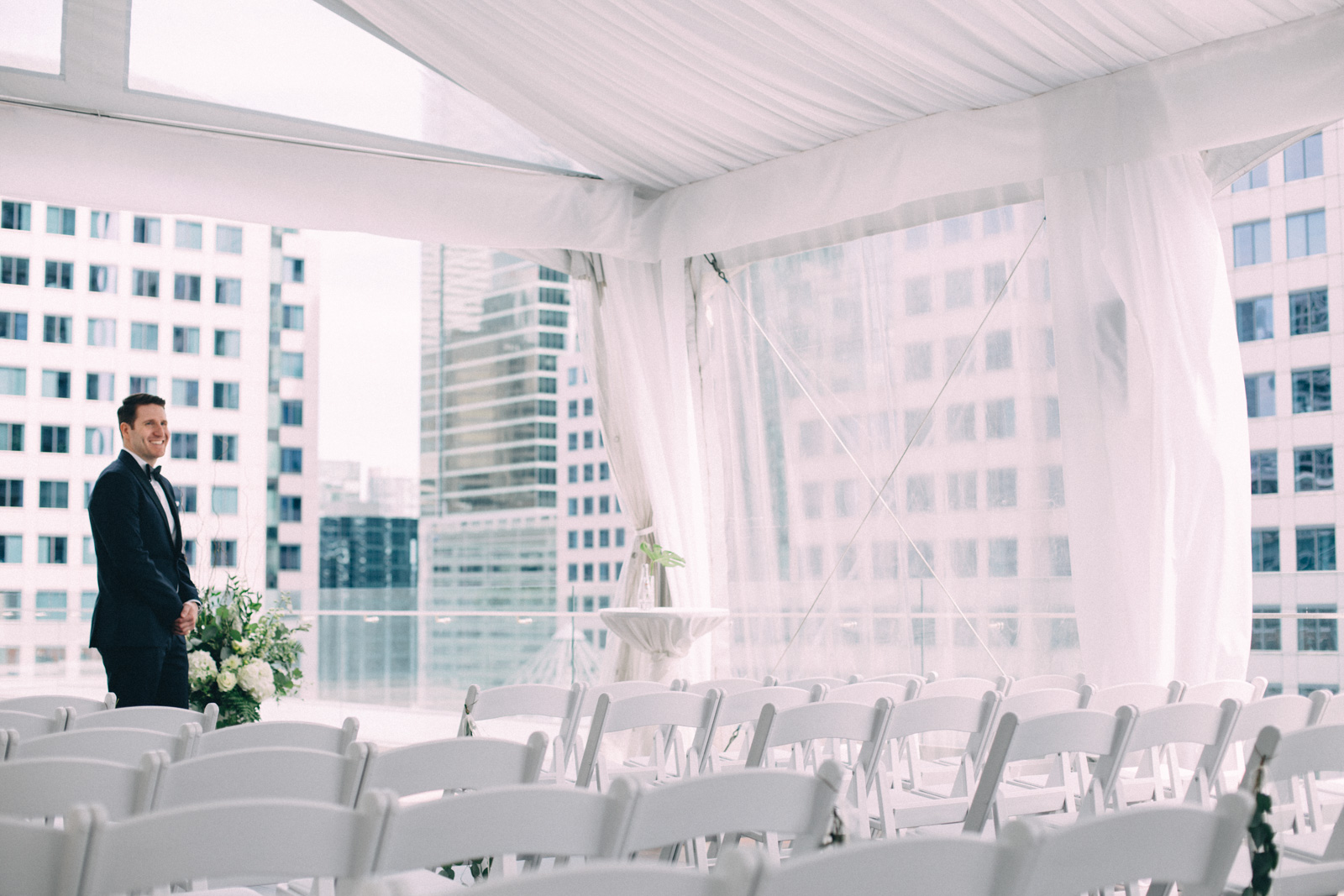 Malaparte-wedding-photography-Toronto-by-Sam-Wong-of-Visual-Cravings_24