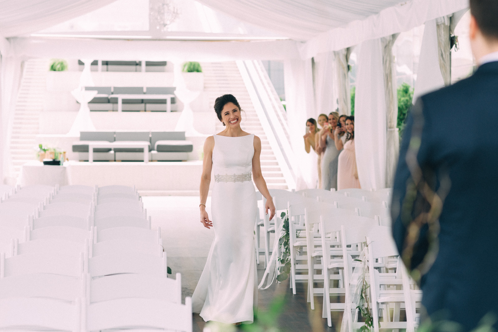 Malaparte-wedding-photography-Toronto-by-Sam-Wong-of-Visual-Cravings_25