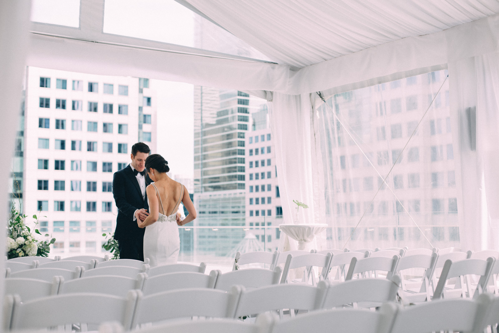 Malaparte-wedding-photography-Toronto-by-Sam-Wong-of-Visual-Cravings_26