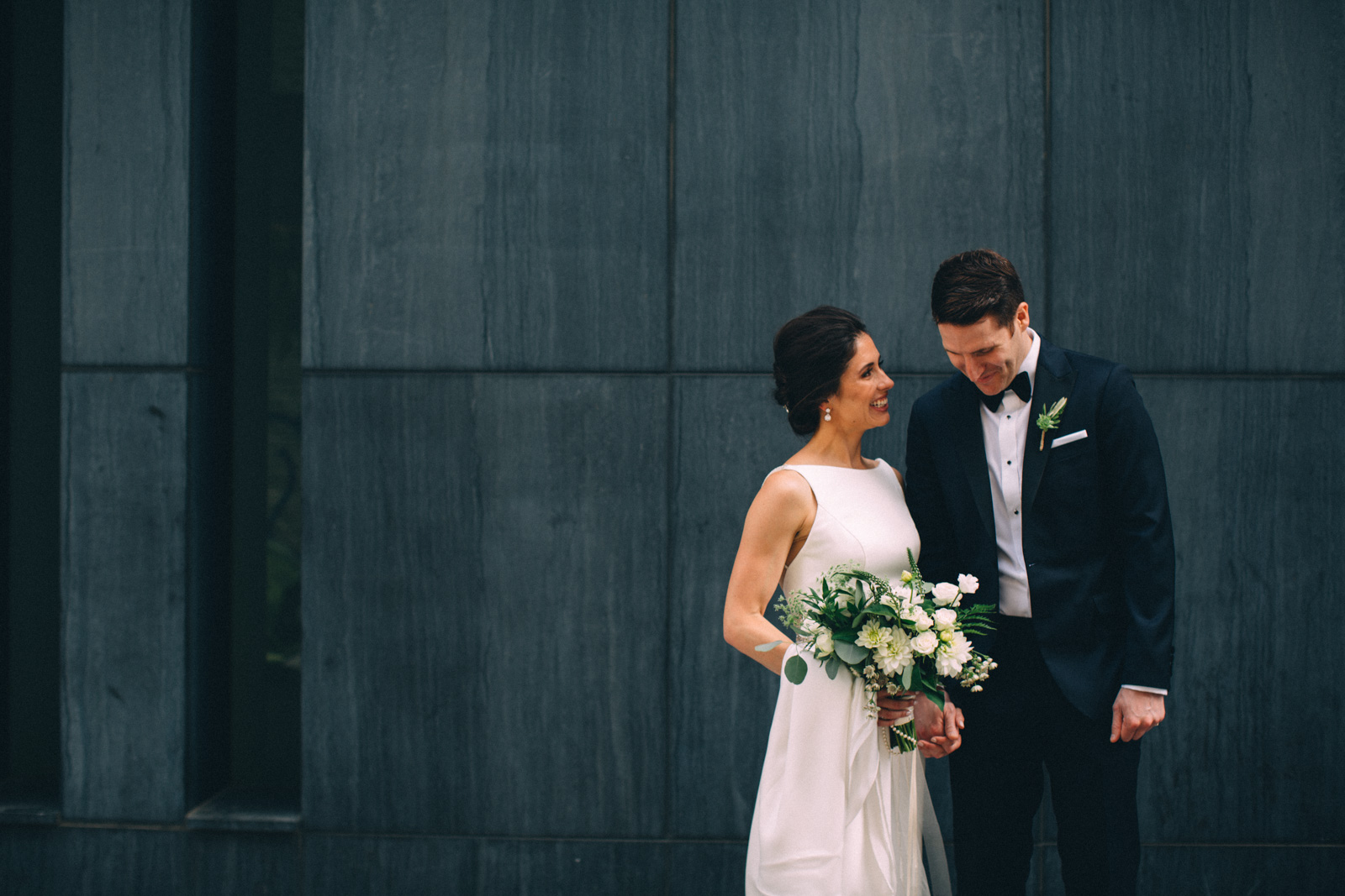Malaparte-wedding-photography-Toronto-by-Sam-Wong-of-Visual-Cravings_33