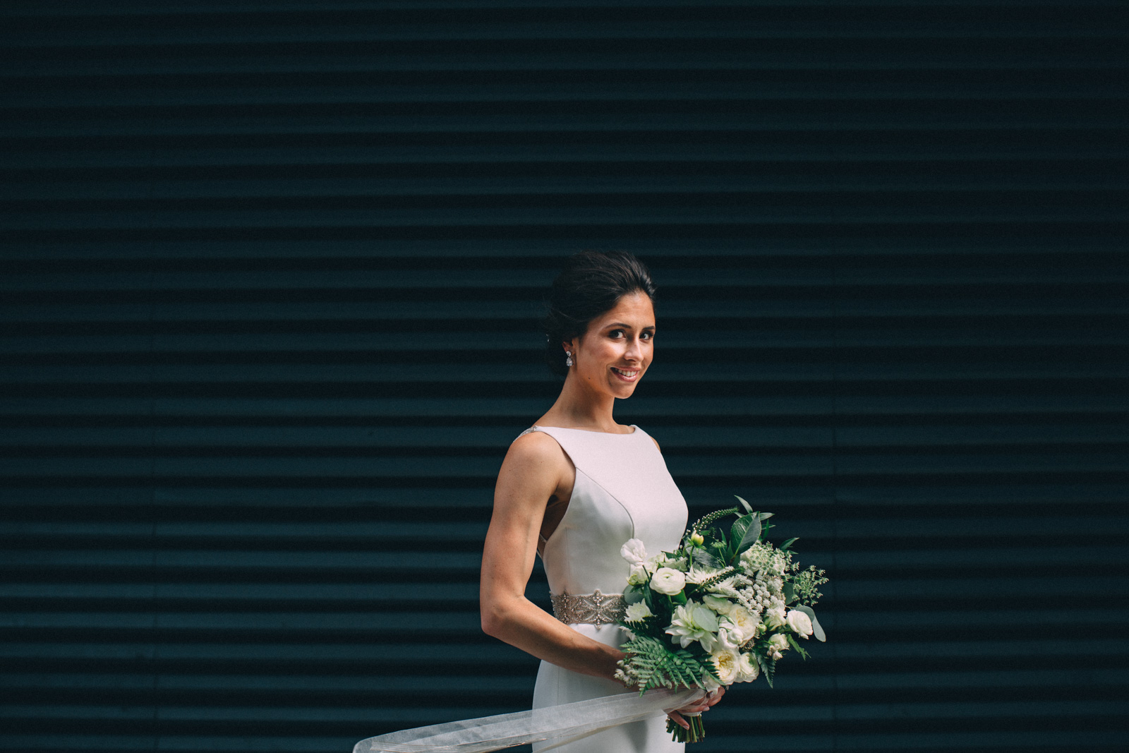 Malaparte-wedding-photography-Toronto-by-Sam-Wong-of-Visual-Cravings_36