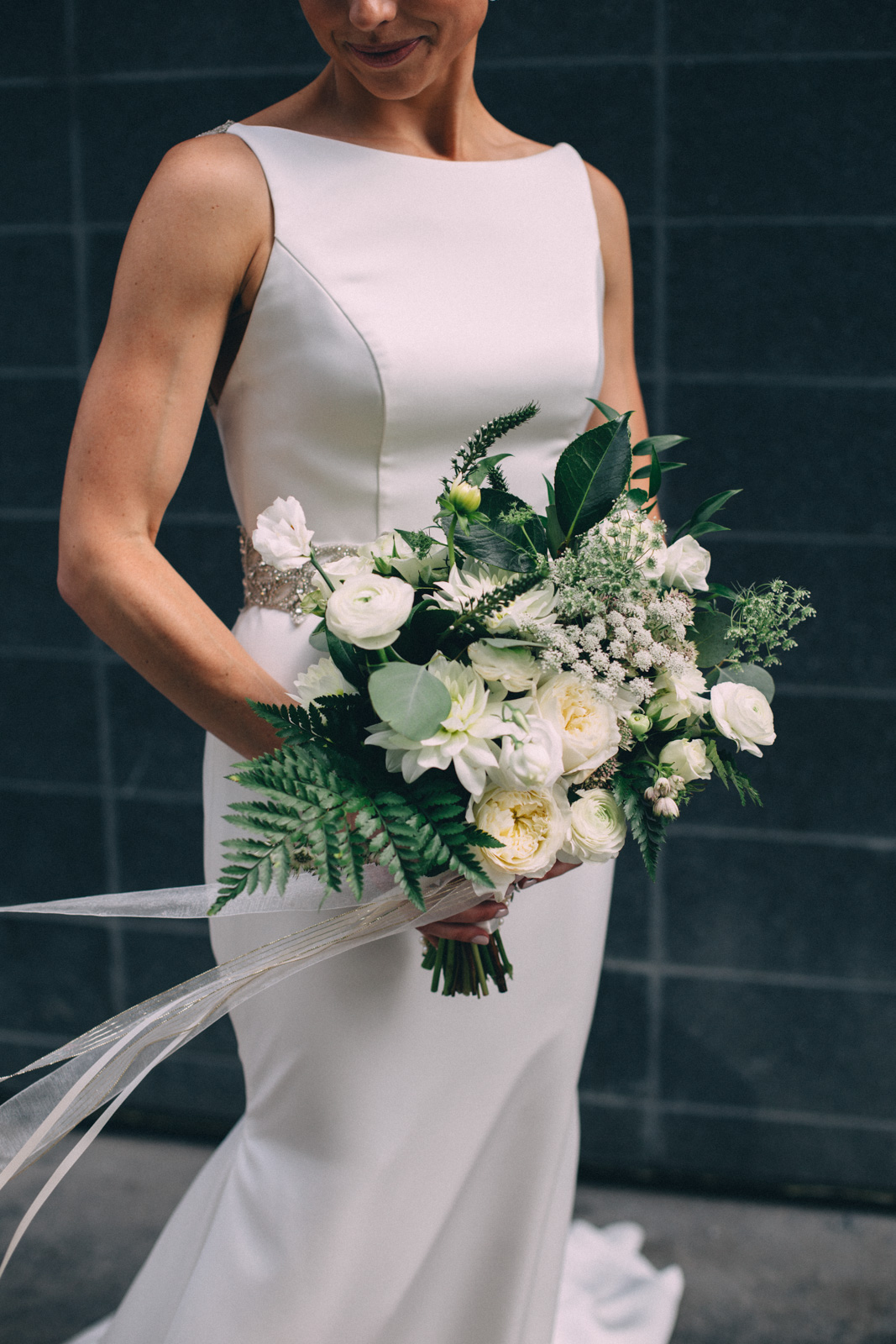 Malaparte-wedding-photography-Toronto-by-Sam-Wong-of-Visual-Cravings_37