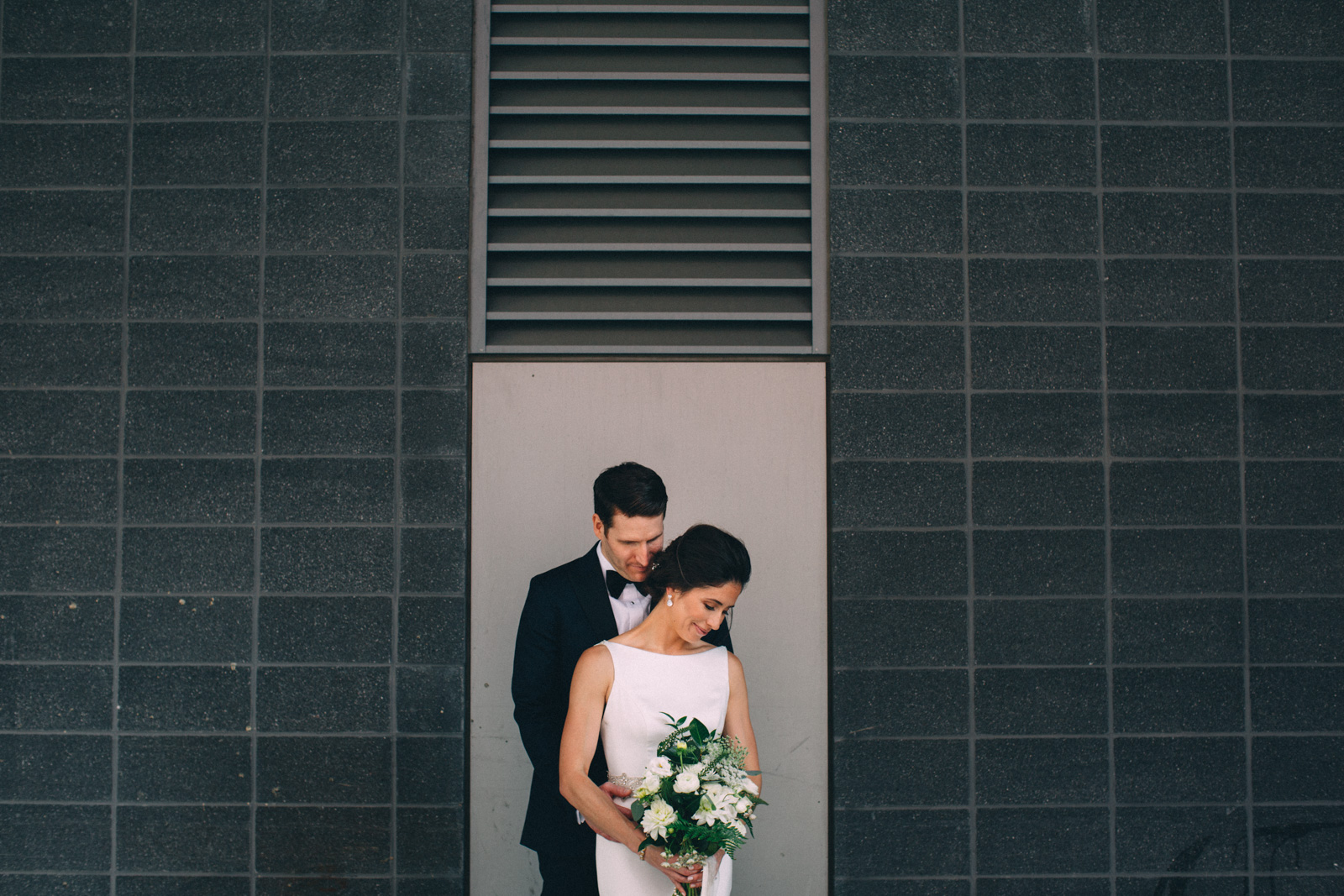 Malaparte-wedding-photography-Toronto-by-Sam-Wong-of-Visual-Cravings_40