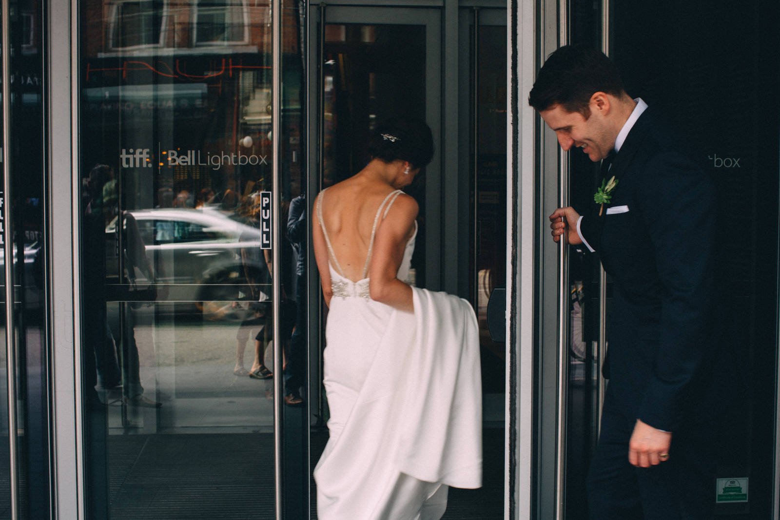 Malaparte-wedding-photography-Toronto-by-Sam-Wong-of-Visual-Cravings_41