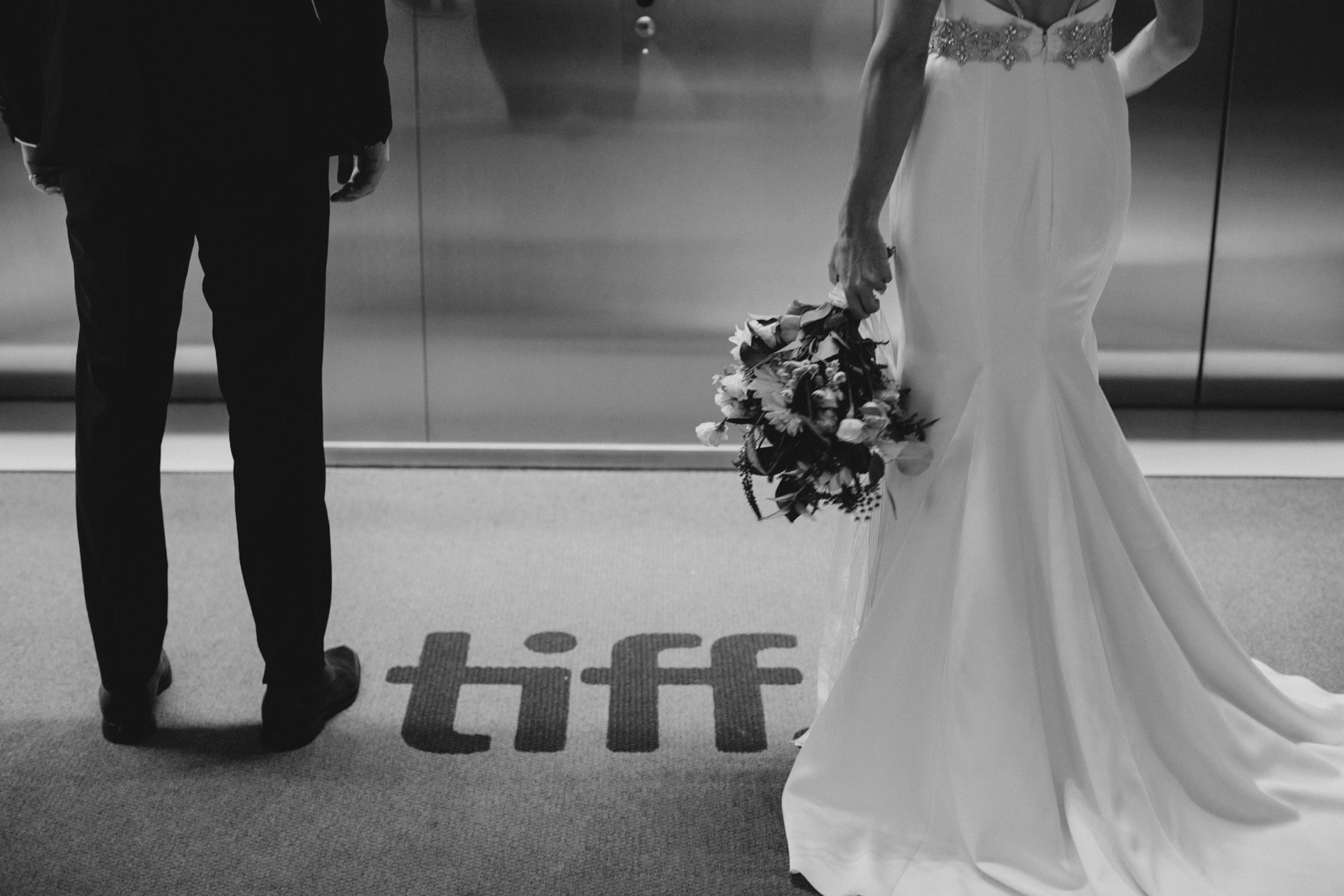 Malaparte-wedding-photography-Toronto-by-Sam-Wong-of-Visual-Cravings_42