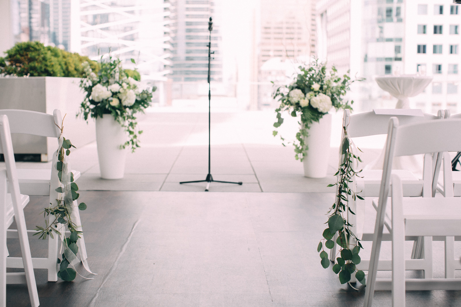 Malaparte-wedding-photography-Toronto-by-Sam-Wong-of-Visual-Cravings_45