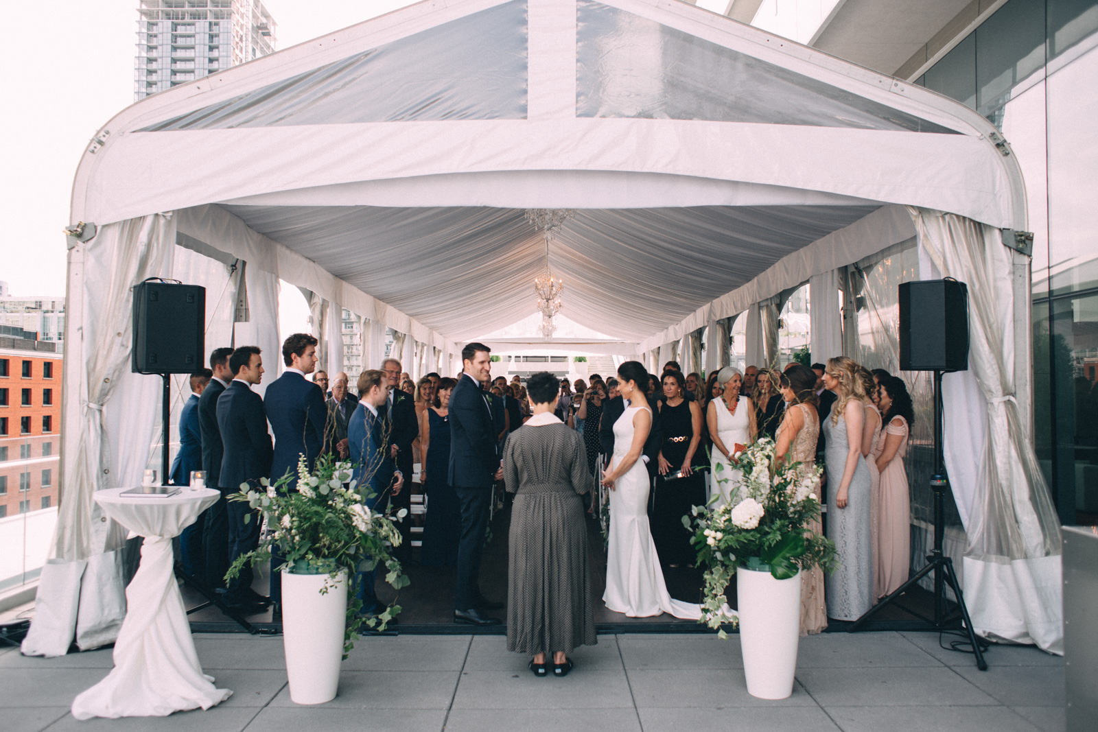 Malaparte-wedding-photography-Toronto-by-Sam-Wong-of-Visual-Cravings_50