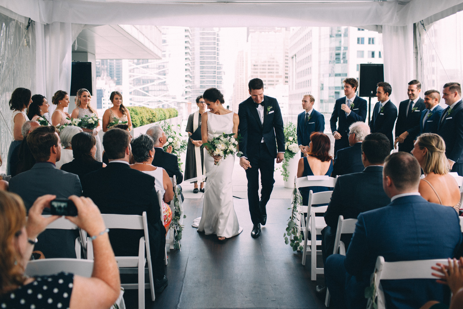 Malaparte-wedding-photography-Toronto-by-Sam-Wong-of-Visual-Cravings_52