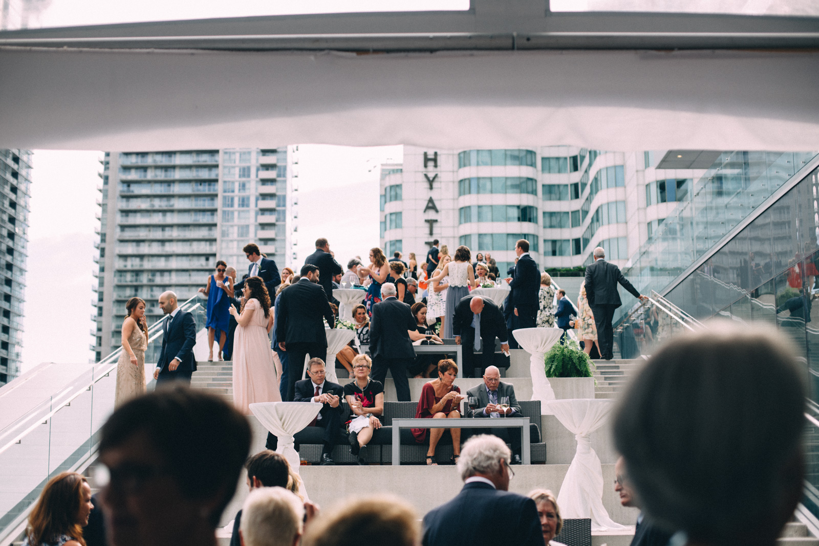 Malaparte-wedding-photography-Toronto-by-Sam-Wong-of-Visual-Cravings_54